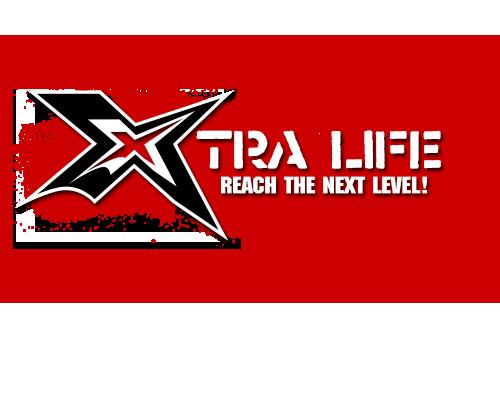 Xtra Life Leistungsoptimierungscenter